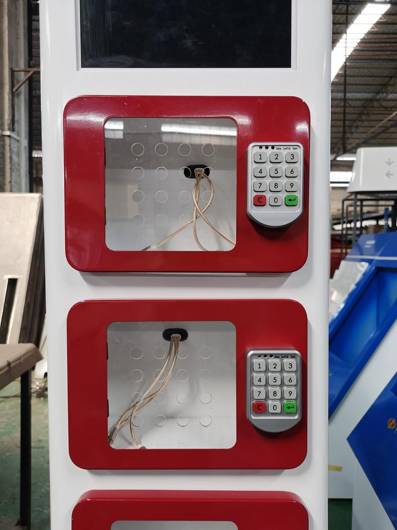 手机加油站厂家